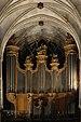 Grandes orgues de l'église Saint-Séverin à Paris.jpg