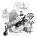 Grandville Cent Proverbes page199 (cropped)-2.png