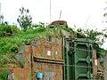 Granit1 0805 - panoramio - Gberstel.jpg