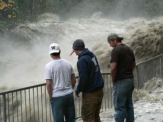 Granite Falls 26439.JPG