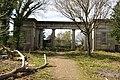 Granite Lodge, Stover Country Park (3243).jpg