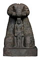 Granite ram of Amun with King Taharqa-IMG 4397-white.jpg