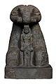 Granite ram of Amun with King Taharqa-IMG 4397-white.jpg