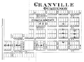 Granville, Indiana 1878.png