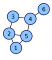 Graph123.png