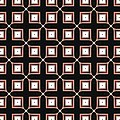 Graphic Pattern 2019 -106 created by Trisorn Triboon.jpg