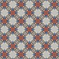 Graphic Patterns 2019 Feb by Trisorn Triboon 11.jpg