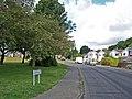 Grasmere Road, Kennington - geograph.org.uk - 1440650.jpg