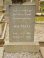 Grave of W.B. Yeats.jpg