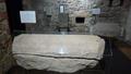 Gravestones Museum of Jewish History Girona 2019.png