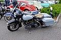 Gray Harley Davidson (24540956677).jpg