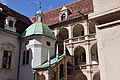 Grazer Landhaus, Herrengasse 16, Bild 12.jpg