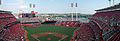 Great American Ballpark 3.JPG