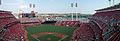 Great American Ballpark 3.JPG