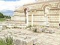 Great Basilica 002.jpg
