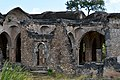 Great Mosque of Kilwa Kisiwani, 11th - 18th cents (4) (28450851343).jpg