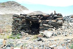 Great Sierra Mine structure 4.jpg