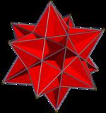 Grande icosaedro.png