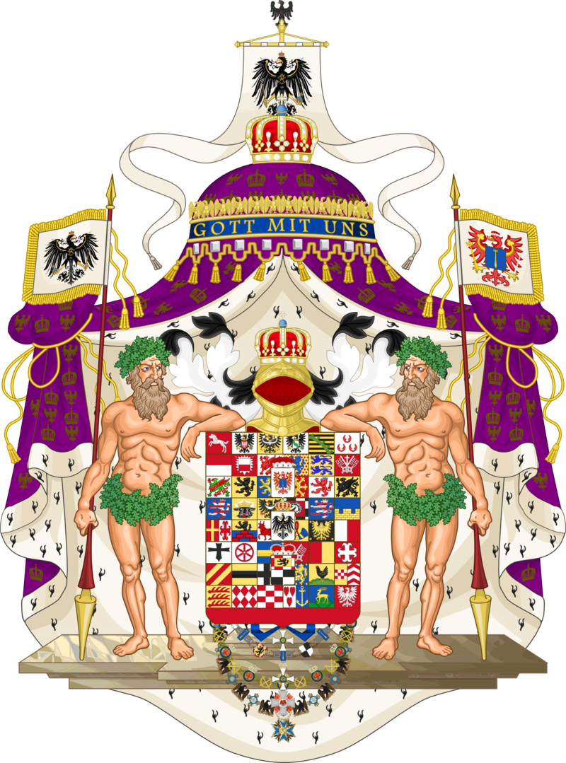 Greater Arms of Prussia.png