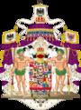 Герб Пруссии