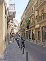 Greece-0193 (2215882454).jpg
