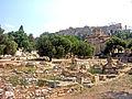 Greece-0235 (2215886974).jpg