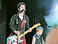 Green Day Venezuela.jpg