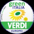 Green Italia - Verdi Europei.png
