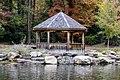 Green Spring Gardens in November (22399278099).jpg