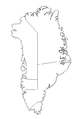 Greenland municipalities.png