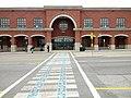Greensboro Public Library - Central Library.jpg