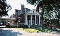 Greensburg-pennsylvania-huff-mansion.jpg