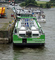 Greenstream (ship, 2013) 001.JPG
