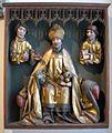 Gregor Erhart Heiliger Nikolaus 1501-1.jpg