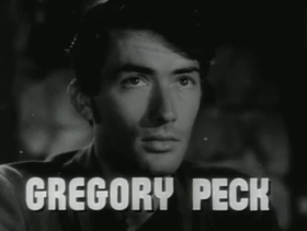 Gregory Peck in Days of Glory by Jacques Tourneur 1943.png