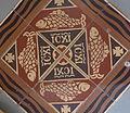 Greimersburg St. Antonius 10440.JPG