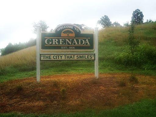 grenada county buddhist single men - mississippi--grenada county --grenada  if the description is for a single  monument in grenada, mississippi, to the noble men who .