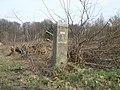 Grenspaal 264 A - panoramio - Hänsel und Gretel.jpg