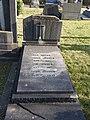 Grimbergen Meerstraat Begraafplaats (24) - 308000 - onroerenderfgoed.jpg