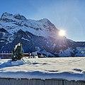 Grindelwald winter ballad.jpg