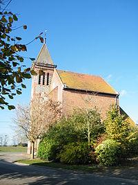 Grivillers (Somme) France (5).JPG