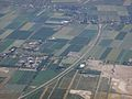 Groene Harttunnel airphoto.JPG