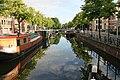 Groningen (2769883093).jpg