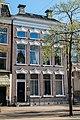 Groningen - Gedempte Zuiderdiep 38.jpg