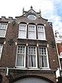 Grote Houtstraat 48, Haarlem.JPG