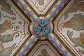 Grote Kerk Breda - ceiling 20120913-51.JPG