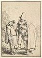 Grotesque Figures MET DP821898.jpg