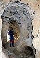 Grottes de Saint-Sébastien 16mod.jpg