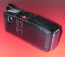 Grundig EN3 Luxus mit Tasche 2.jpg