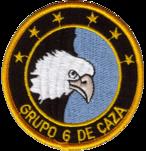 Grupo 6 de Caza.png